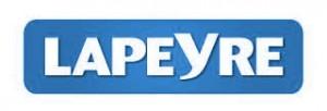 partenaire_lapeyre_aiguem